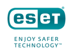 eset enjoy 150